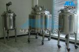 serbatoi mescolantesi mobili sanitari dell'acciaio inossidabile 100litres (ACE-JBG-0.1)