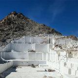 Collegare del diamante per l'estrazione di marmo