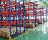Estante resistente de la paleta de Warehouse/Storage (JW-HL-812)