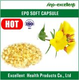 Капсулы Epo Softgel масла первоцвета вечера