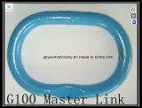 Gyr012 G100 smeedden HoofdLink