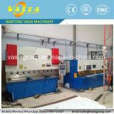 De hydraulische het Vouwen Directe Verkoop van de Fabrikant van de Machine