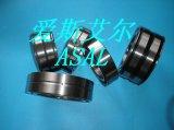 Roulement à rouleaux cylindrique (séries SL0450)