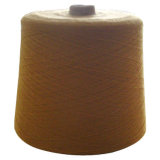 Yarn acrilico con Dralon Anti Pilling (2/40nm tinti)
