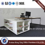 Muebles de oficinas del color moderno de Whith (HX-6M050)