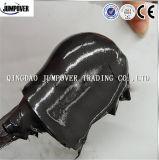 MOS2/Molybdenum DisulfideHt/Hochtemperaturfett