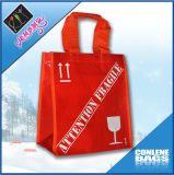 Porte-bouteilles de vin (KLY-PP-0264)