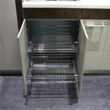 N et L compartiment à la maison de cuisine des meubles cpc avec Blum Handware