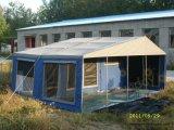 12ft Camper Trailer Tent (Camper SC05)