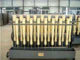 제지 기계장치: 빛 또는 Heavy Cleaner