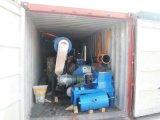 Fabrik-Preis-gute Qualitätskleine Fischmehl-Maschinen-Fischmehl-Pflanze