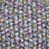 Mode Fabric Lace avec Flower Garment Accessories pour Dress 0027