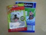 ペットフード袋、ドッグフード袋、鳥食糧袋(PE201301001)