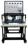 電子制御システムの実験装置教育装置の職業訓練装置
