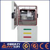 Progarmmableの圧力のScreeテスト機械
