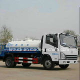4X2 FAW 4300L Water Bowser