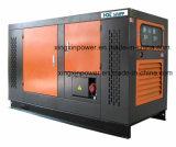 Generador bicilíndrico (DG12S)