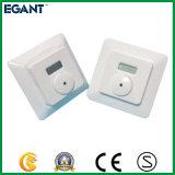 De interior Fácil-a-Dirigir el interruptor del temporizador para la lavadora