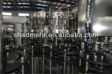 Máquina Carbonated da bebida