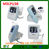 Nouveau ! ! ! 3D Ultrasound Bladder Scanner Mslpu38