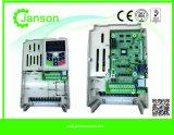 24 des Garantie-Frequenz-Monate Inverter-, VFD, Frequenzumsetzer, Wechselstrom-Laufwerk