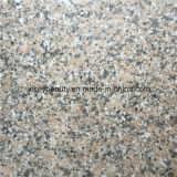 호화스러운 모조 돌 패턴 상업적인 PVC 마루