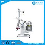 Grand évaporateur rotatif / Instrument de laboratoire / Distillation / Haute performance