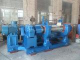 16 de '' moinhos mistura/moinho de mistura aberto de borracha do moinho de mistura (XK-400)