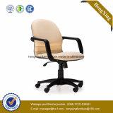 Blaues Gewebe-hoher rückseitiges Büro-Stuhl (HX-LC021A)