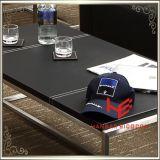 [تا تبل] ([رس161003]) فندق أثاث لازم حديث أثاث لازم طاولة [كنسل تبل] [ستينلسّ ستيل] أثاث لازم منزل أثاث لازم [كفّ تبل] جانب طاولة ركن طاولة
