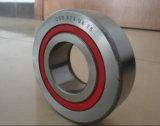Rotella/cuscinetto Mg207FF-3/Mg207ffh/Mg207ffja della guida dell'albero del camion/carrello elevatore di forcella