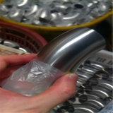 De Montage van de Pijp van het titanium