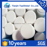 Trichloroisocyanuric acid 90% 200g tablette TCAC