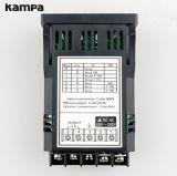 Регулятор температуры Xmt-7100 Pid франтовской миниый толковейший цифров