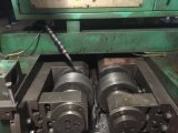 DIN975 DIN976 Zink-Beschichtung-Gewinde Rod (T-1)