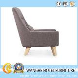 559-3簡潔なデザインソファー