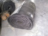 BANDFÖRDERER-Preis China-Hy Gummimit ISO2008: 9001