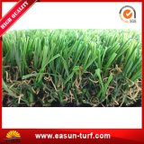 Eco-Friendly 녹색 인공적인 잔디 옥외를 위한 인공적인 잔디 담