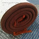 половики ковра молитве Raschel высокого качества 70*110cm толщиные мусульманские