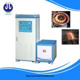 Machine 120kw de recuit de câblage cuivre de qualité de fréquence de Superaudio en stock