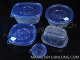 De plastic Container die van het Voedsel Machines maken