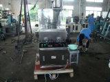 Máquina rotatoria de la prensa de la tablilla de Zp para el caramelo/el alimento/el condimento/la sal/la prensa de Montball