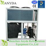 Luft-Kühlvorrichtung ohne Wasser