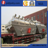 Sell Like Hot Cakes Multifunctional Vibration Fluidized Bed Dryer