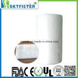 Средства фильтра полиэфира фильтрации воздуха
