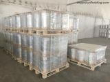 Высоким металлизированное барьером качество еды пленки Mylar