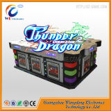 Wangdong Fisch-Spiel-Maschinen-Schießen-/Tiger-Schlag plus