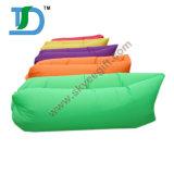 中国の工場からの卸し売り膨脹可能で不精な空気ソファー