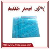 Zak van de Bel van de douane de Plastic voor Verpakking
