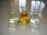 La venta caliente trata la cera de parafina con cloro 52# 42# 70#